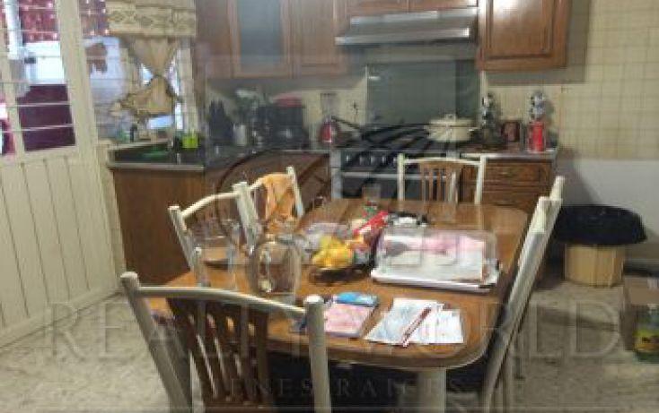 Foto de casa en venta en 225, roble norte, san nicolás de los garza, nuevo león, 1010979 no 07