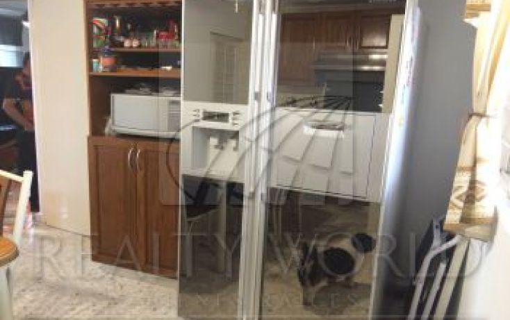 Foto de casa en venta en 225, roble norte, san nicolás de los garza, nuevo león, 1010979 no 08