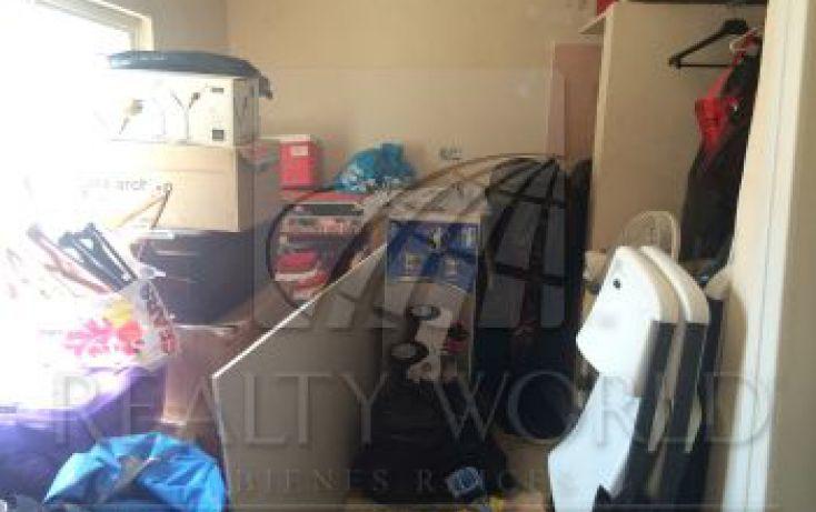 Foto de casa en venta en 225, roble norte, san nicolás de los garza, nuevo león, 1010979 no 09