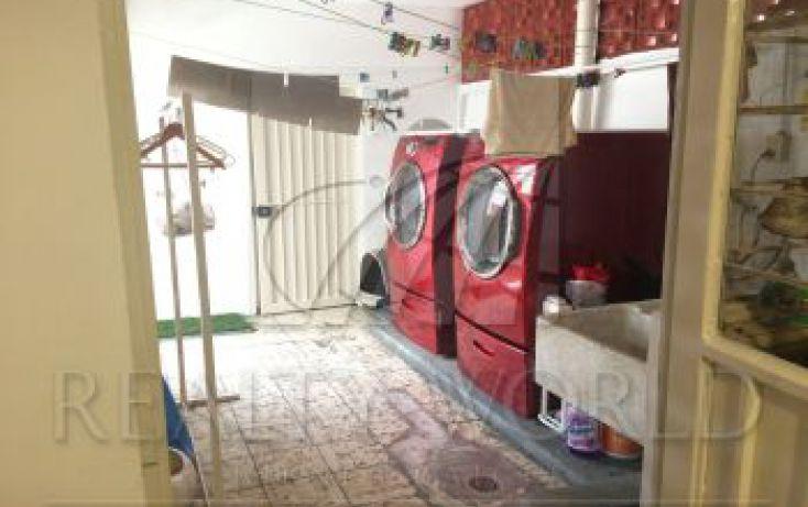 Foto de casa en venta en 225, roble norte, san nicolás de los garza, nuevo león, 1010979 no 10