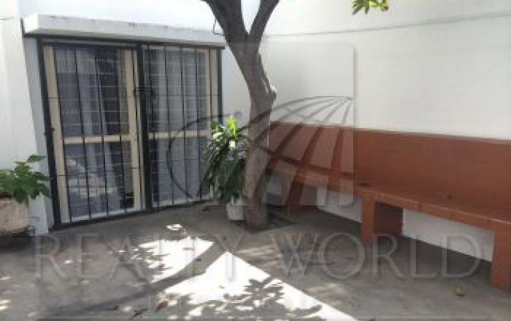Foto de casa en venta en 225, roble norte, san nicolás de los garza, nuevo león, 1010979 no 11