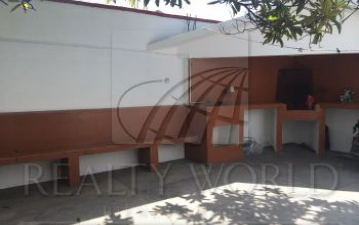 Foto de casa en venta en 225, roble norte, san nicolás de los garza, nuevo león, 1010979 no 12