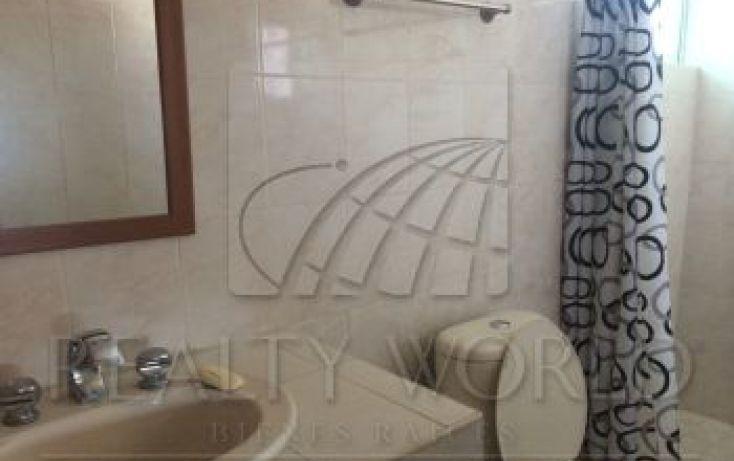 Foto de casa en venta en 225, roble norte, san nicolás de los garza, nuevo león, 1010979 no 13