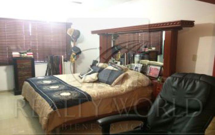 Foto de casa en venta en 225, roble norte, san nicolás de los garza, nuevo león, 1010979 no 15