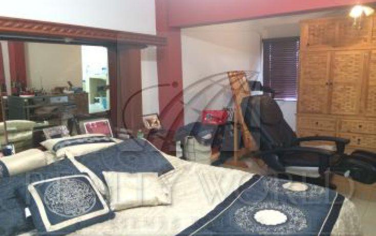 Foto de casa en venta en 225, roble norte, san nicolás de los garza, nuevo león, 1010979 no 16