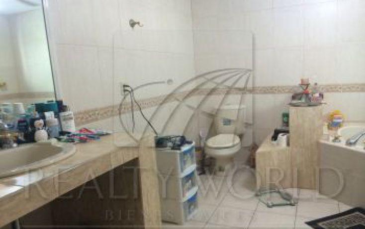 Foto de casa en venta en 225, roble norte, san nicolás de los garza, nuevo león, 1010979 no 17