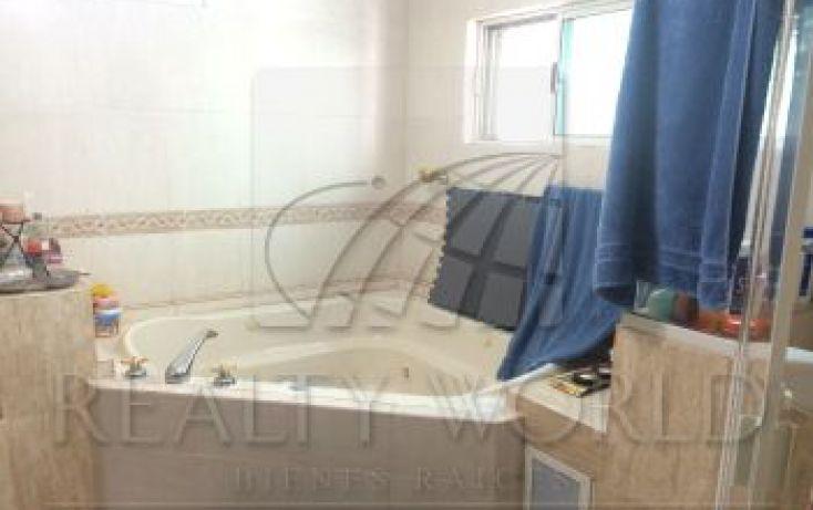 Foto de casa en venta en 225, roble norte, san nicolás de los garza, nuevo león, 1010979 no 18