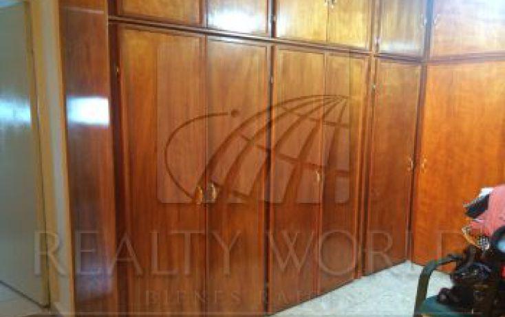 Foto de casa en venta en 225, roble norte, san nicolás de los garza, nuevo león, 1010979 no 19