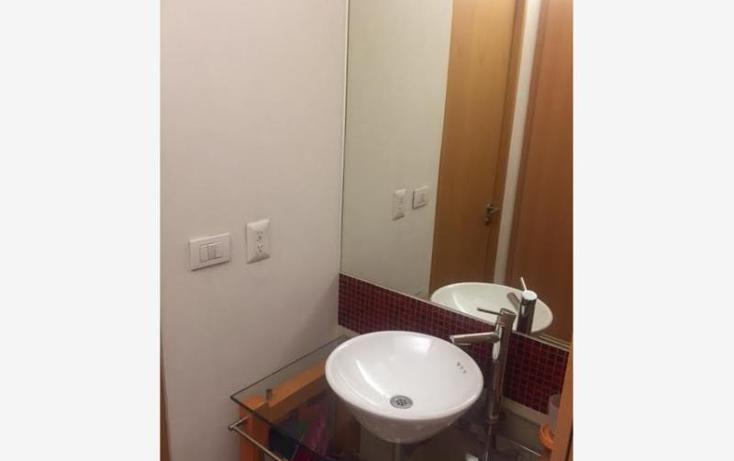 Foto de departamento en venta en  225, veronica anzures, miguel hidalgo, distrito federal, 2459993 No. 04