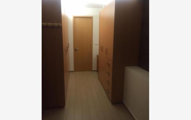 Foto de departamento en venta en  225, veronica anzures, miguel hidalgo, distrito federal, 2459993 No. 07