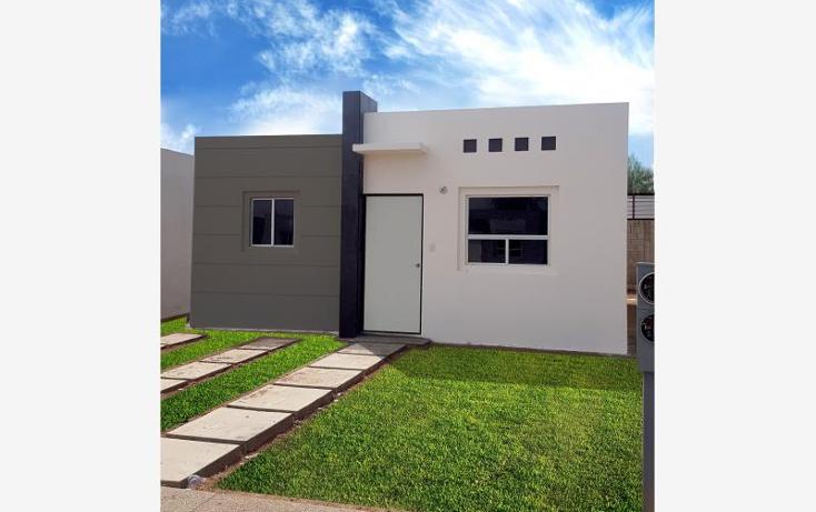 Foto de casa en venta en  2250, campestre, mexicali, baja california, 2009278 No. 04