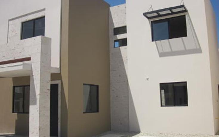 Foto de casa en venta en  22502, insurgentes, tijuana, baja california, 586320 No. 03