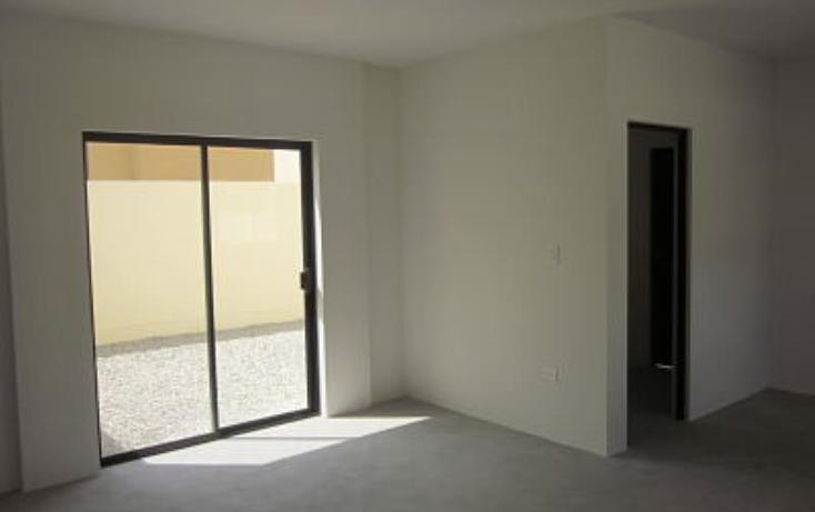 Foto de casa en venta en  22502, insurgentes, tijuana, baja california, 586320 No. 04