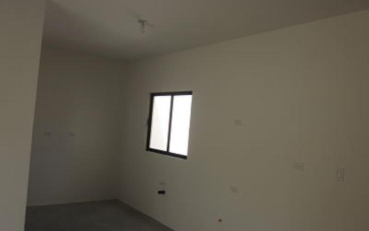 Foto de casa en venta en  22502, insurgentes, tijuana, baja california, 586320 No. 05