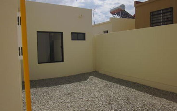Foto de casa en venta en  22502, insurgentes, tijuana, baja california, 586320 No. 06