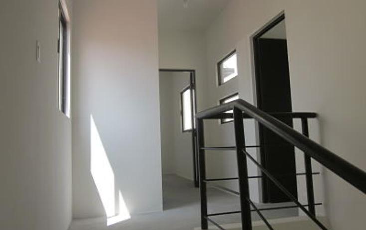 Foto de casa en venta en  22502, insurgentes, tijuana, baja california, 586320 No. 07