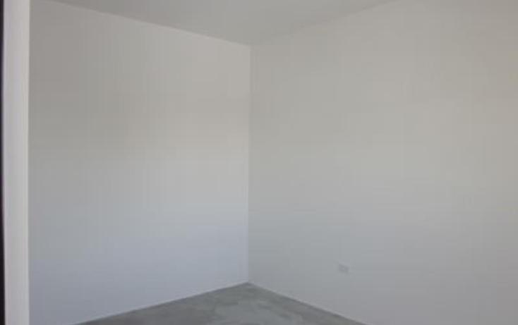 Foto de casa en venta en  22502, insurgentes, tijuana, baja california, 586320 No. 10