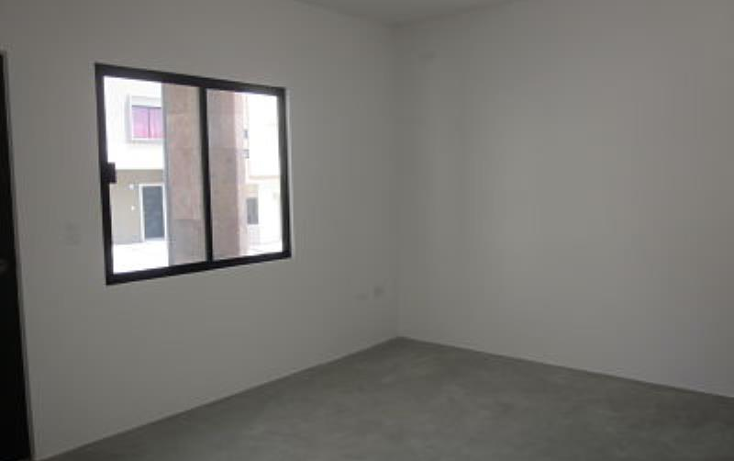 Foto de casa en venta en  22502, insurgentes, tijuana, baja california, 586320 No. 12