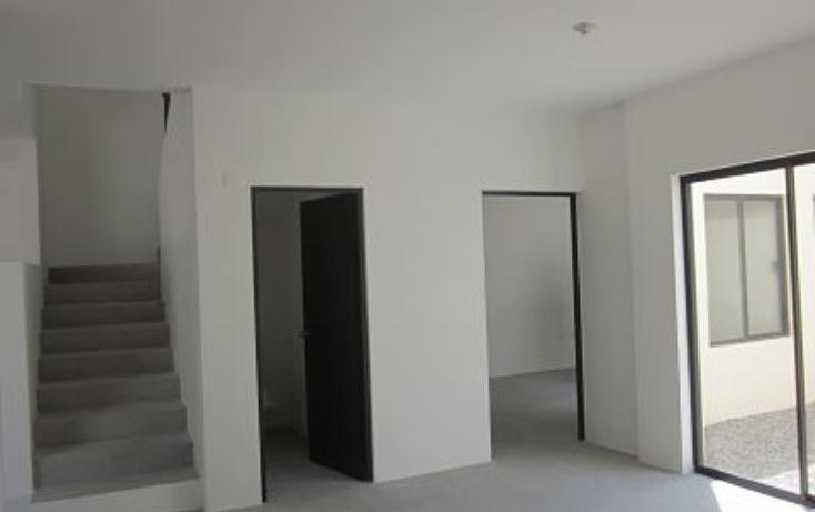 Foto de casa en venta en  22502, insurgentes, tijuana, baja california, 586320 No. 13