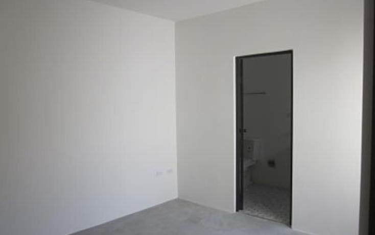 Foto de casa en venta en  22502, insurgentes, tijuana, baja california, 586320 No. 14