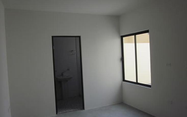 Foto de casa en venta en  22502, insurgentes, tijuana, baja california, 586320 No. 15