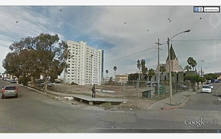Foto de terreno comercial en venta en  22504, playas de tijuana, tijuana, baja california, 2031832 No. 01