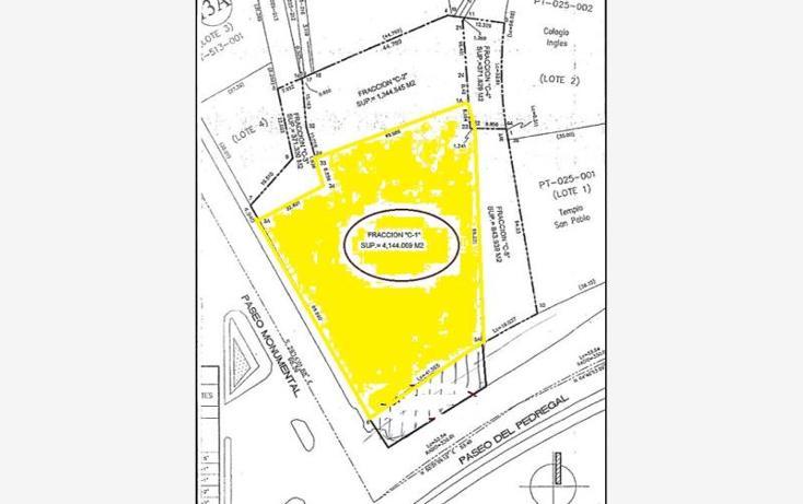 Foto de terreno comercial en venta en  22504, playas de tijuana, tijuana, baja california, 2031832 No. 02