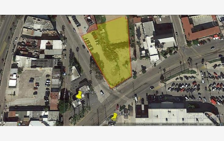 Foto de terreno comercial en venta en  22504, playas de tijuana, tijuana, baja california, 2031832 No. 03
