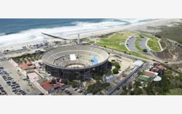 Foto de terreno comercial en venta en  22504, playas de tijuana, tijuana, baja california, 2031832 No. 04