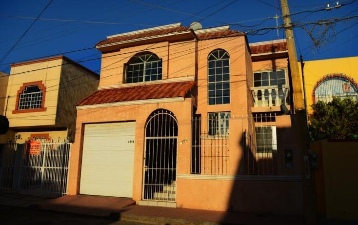 Foto de casa en venta en  22506, playas de tijuana, tijuana, baja california, 1904374 No. 01