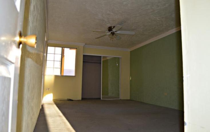 Foto de casa en venta en  22506, playas de tijuana, tijuana, baja california, 1904374 No. 07
