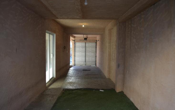 Foto de casa en venta en  22506, playas de tijuana, tijuana, baja california, 1904374 No. 08