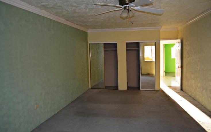 Foto de casa en venta en  22506, playas de tijuana, tijuana, baja california, 1904374 No. 09