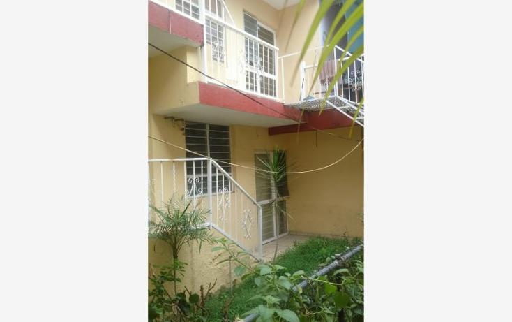 Foto de casa en venta en  2252, independencia, guadalajara, jalisco, 1783442 No. 01