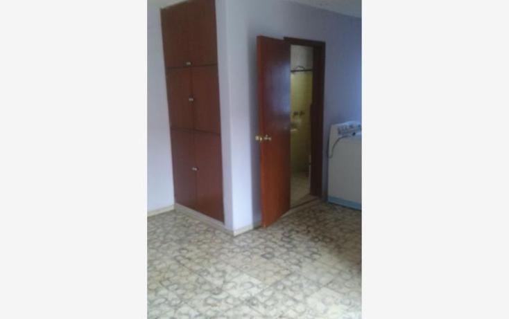 Foto de casa en venta en  2252, independencia, guadalajara, jalisco, 1783442 No. 02