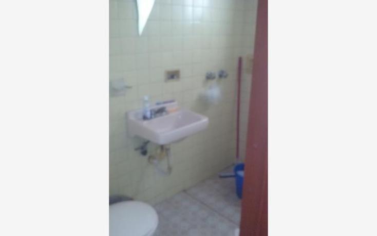Foto de casa en venta en  2252, independencia, guadalajara, jalisco, 1783442 No. 04