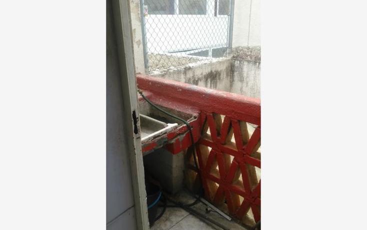 Foto de casa en venta en  2252, independencia, guadalajara, jalisco, 1783442 No. 05