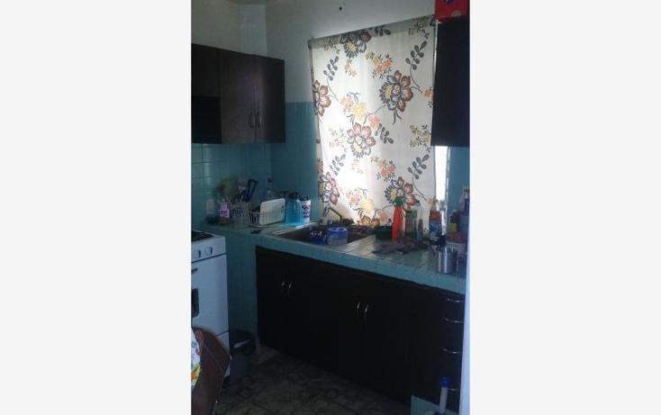 Foto de casa en venta en  2252, independencia, guadalajara, jalisco, 1783442 No. 06