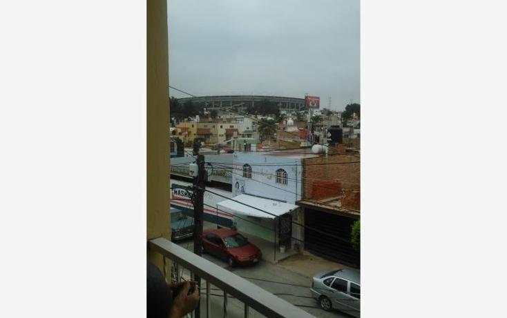 Foto de casa en venta en  2252, independencia, guadalajara, jalisco, 1783442 No. 11
