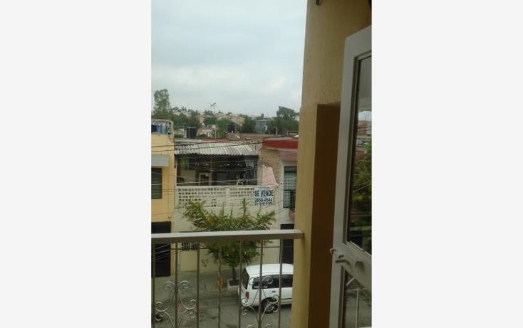 Foto de casa en venta en  2252, independencia, guadalajara, jalisco, 1783442 No. 12