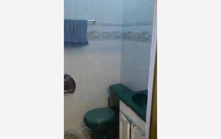 Foto de casa en venta en  2252, independencia, guadalajara, jalisco, 1783442 No. 13