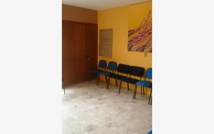 Foto de casa en venta en  2252, independencia, guadalajara, jalisco, 1783442 No. 14
