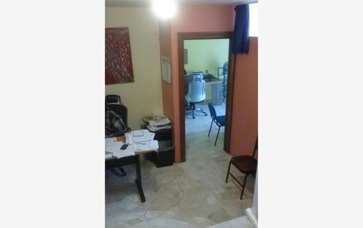 Foto de casa en venta en  2252, independencia, guadalajara, jalisco, 1783442 No. 15
