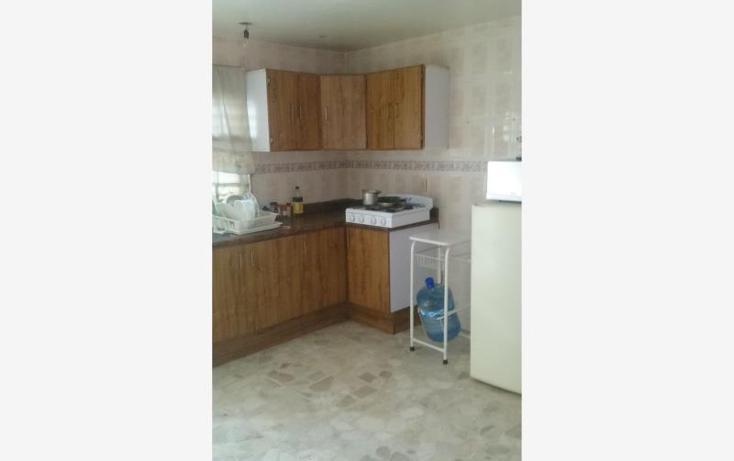 Foto de casa en venta en  2252, independencia, guadalajara, jalisco, 1783442 No. 16