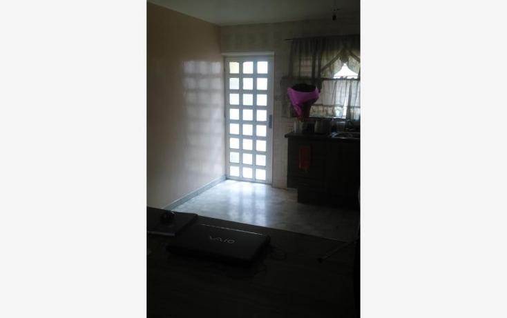 Foto de casa en venta en  2252, independencia, guadalajara, jalisco, 1783442 No. 17