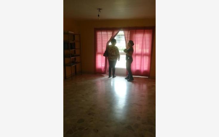 Foto de casa en venta en  2252, independencia, guadalajara, jalisco, 1783442 No. 18