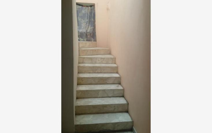Foto de casa en venta en  2252, independencia, guadalajara, jalisco, 1783442 No. 19