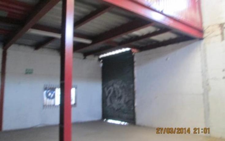Foto de bodega en renta en  22530, soler, tijuana, baja california, 1415433 No. 03