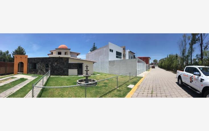 Foto de casa en venta en  2255, san rafael oriente, puebla, puebla, 1821938 No. 02