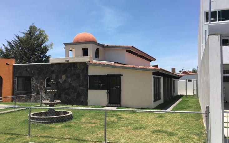 Foto de casa en venta en  2255, san rafael oriente, puebla, puebla, 1821938 No. 03